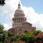 Texas guaranteed scholarships