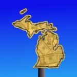 Guaranteed Scholarships in Michigan